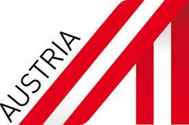 Търговско представителство на Австрия - Доволни клиенти на ProTentSystem - перголи, сенници, тенти, панорамни системи, зимна градина, външни щори.