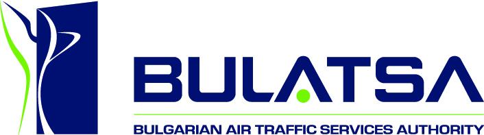 """ДП """"Ръководство на въздушното движение"""" - Доволни клиенти на ProTentSystem - перголи, сенници, тенти, панорамни системи, зимна градина, външни щори."""