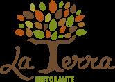 Ресторант и Пицария La Terra - Доволни клиенти на ProTentSystem - перголи, сенници, тенти, панорамни системи, зимна градина, външни щори.
