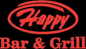 Happy Bar & Grill - Доволни клиенти на ProTentSystem - перголи, сенници, тенти, панорамни системи, зимна градина, външни щори.